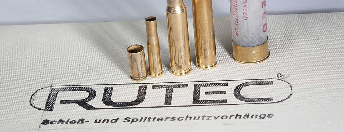 Rutec - SGP Speziall Gummi Produkte GmbH