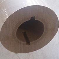 Projektionspapier R3000-250